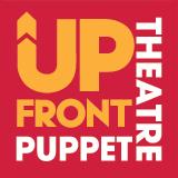 Upfront-Puppet-Theatre-Logo