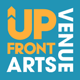 upfront-logo